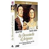 La Demoiselle d'Avignon - Edition Collector - Inclus le roman inédit de la suite