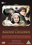 The Railway Children [2000] (Tv-Film) [DVD]