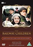 The Railway Children [Region 2]