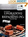 Upgrading and Repairing PCs (19th Edi...