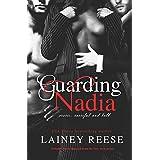 Guarding Nadia
