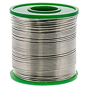 Buy Solder Wire 50 Gm-Soldering Wire Price By Electricalhomes.com.