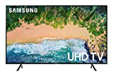 Samsung UN50NU710D 50