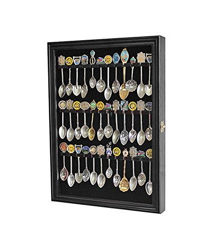 Spoon Display Rack - 4