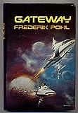 Gateway, Frederik Pohl, 0312317808
