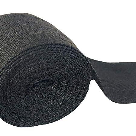 GFGHH Width 5cm Length 2.5M Cotton Sport Strap Sanda Muay Hand Wraps Boxing Bandage
