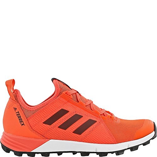 Adidas Coral Femme Adidasadidas Outdoor Agravic Homme Three Chalk Grey Terrex Black rwrxOvqH