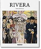 #6: Rivera