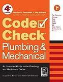 Code Check Plumbing and Mechanical 4th Edition, Douglas Hansen and Redwood Kardon, 1600853390
