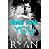 Finally Found You: A Stand Alone Contemporary Friends to Lovers Romance