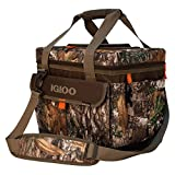 Igloo Square 30-Realtree, White For Sale