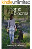 Home Blooms: A Hometown Harbor Novel (Hometown Harbor Series Book 2)