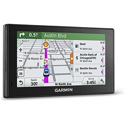 garmin-drivesmart-70-na-lmt-gps-navigator