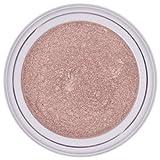 SUGAR HILL EYE SHADOW Mineral Makeup - .8gm - 4 Pack