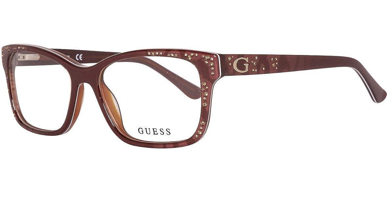 Guess GU2553 C53