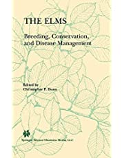 The Elms: Breeding, Conservation, and Disease Management