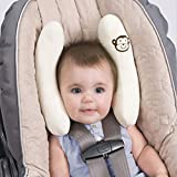 Adjustable Baby Car Seat Stroller Safety