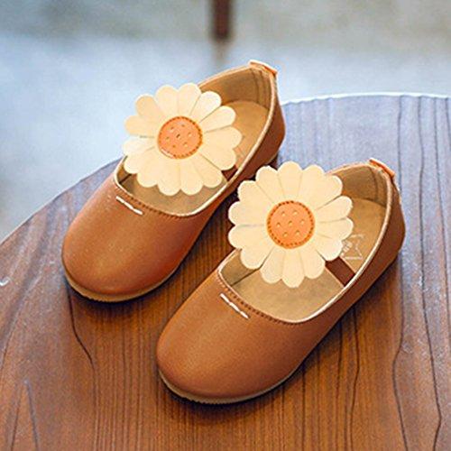 Gugutogo Zapatos Desnudos ocasionales Zapatos de fiesta de ...