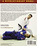The Complete Guide to Gracie Jiu-Jitsu (Brazilian Jiu-Jitsu series)