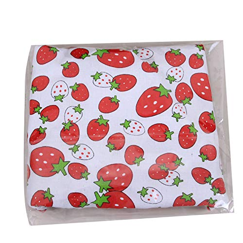 MKHDD Bean Bag Factory Large Bean Bag Lounger Bolsa De Almacenamiento De Juguetes Niños De Peluche Almacenamiento De Animales Bolsa De Frijoles Silla ...