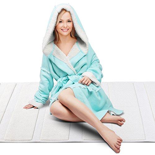 Ok robe