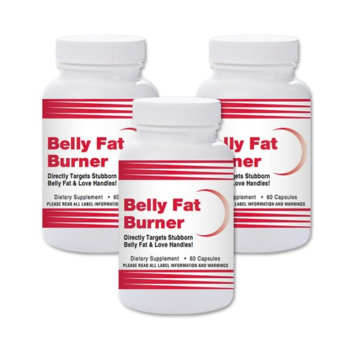 Best prescription pills to lose weight fast image 4