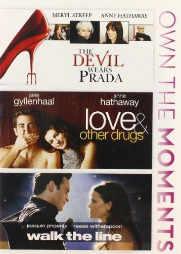 Walk Line+love+devil Wea Tf - Prada Sell
