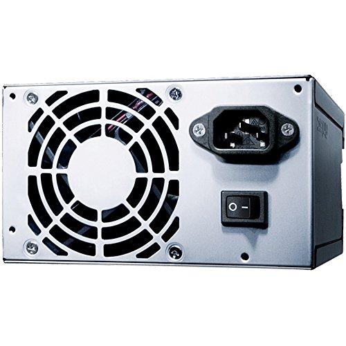 Antec Basiq BP430 Power Supply product image