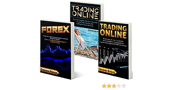 commerciante di bitcoin legedario 15000 mercato forex idee di trading