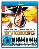 The Jack Bull ( Wyoming ) [ NON-USA FORMAT, Blu-Ray, Reg.B Import - Germany ]