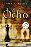El ocho / The Eight (Best Seller) (Spanish Edition)