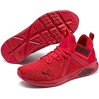 Puma Enzo 2 Men's Training Shoes