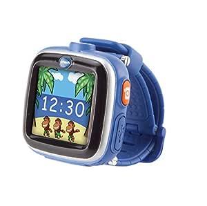 Vtech Kidizoom - Smartwatch para los niños, azul (importado ...