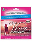 MD Science Labs Viva Cream, Sexual Performance Enhancer