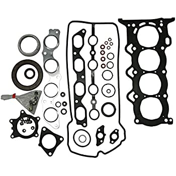 Amazon Com Genuine Toyota 11115 35060 Cylinder Head Gasket Automotive