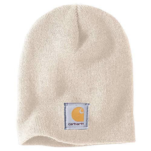 5bd1ec88851dd Carhartt Women s Acrylic Watch Hat
