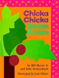 Best Simon & Schuster Book Of The Years - Chicka Chicka Boom Boom (Chicka Chicka Book, A) Review