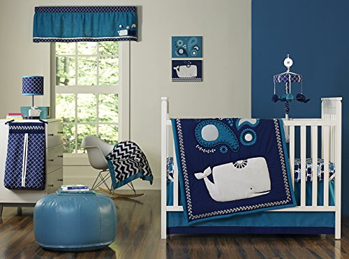 happy-chic-baby-jonathan-adler-party-whale-4piece-crib-bedding-set-blue-white
