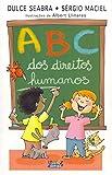 capa de ABC dos direitos humanos