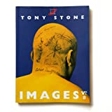 img - for Tony Stone Images: Vol. 8 (Tony Stone Images Stock Photography, Vol. 8) book / textbook / text book