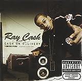 Ray Cash - C.O.D.