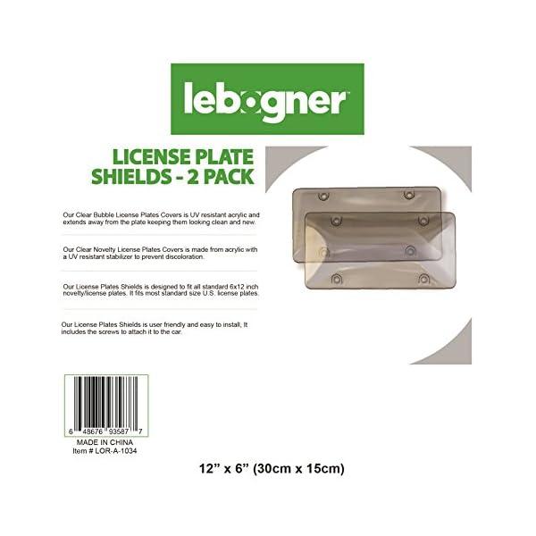 lebogner-Car-License-Plates