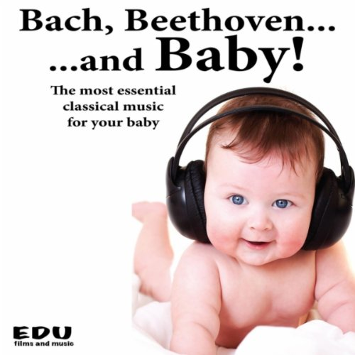 Baby Bach for sale  Delivered anywhere in USA