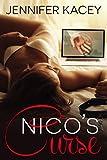 Nico's Curse