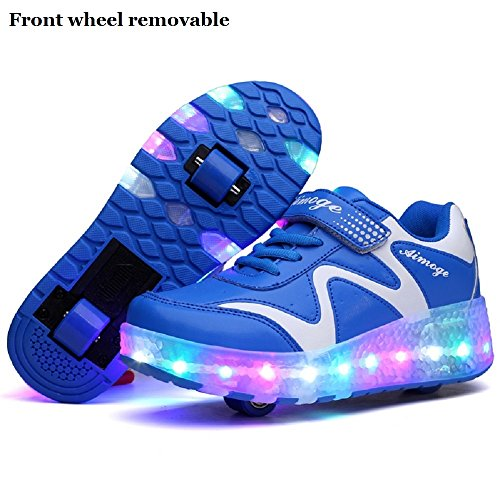 Nsasy Unisex Single Double Sneakers