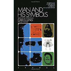 Ratings and reviews for Man and His Symbols
