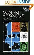#6: Man and His Symbols