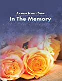 In the Memory, Amanda Nancy Drew, 1441559868