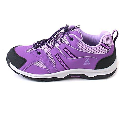 Kamik Searcher Purple/Violet Purple/Violet