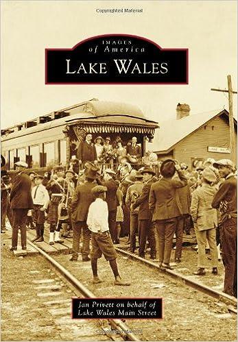 Ebooks mobiles format jar téléchargement gratuit Lake Wales (Images of America) 073858651X by Jan Privett (Littérature Française) PDF iBook PDB